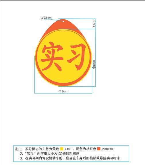 shixi2