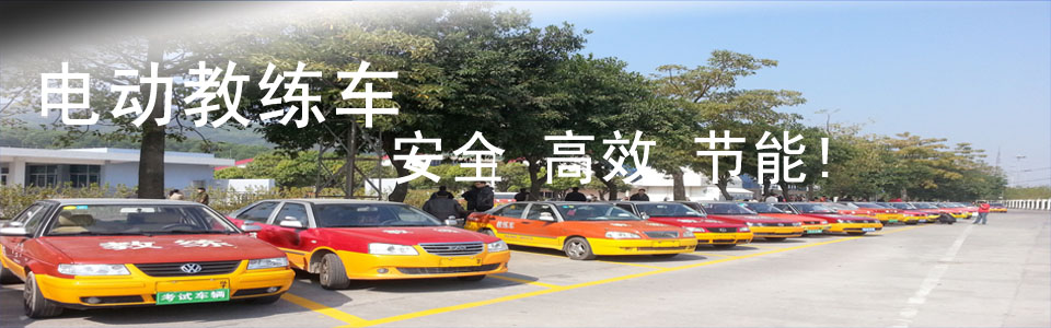 广东电动教练车 教练车改电动车 专用无刷电机 60V/72V无刷永磁电机