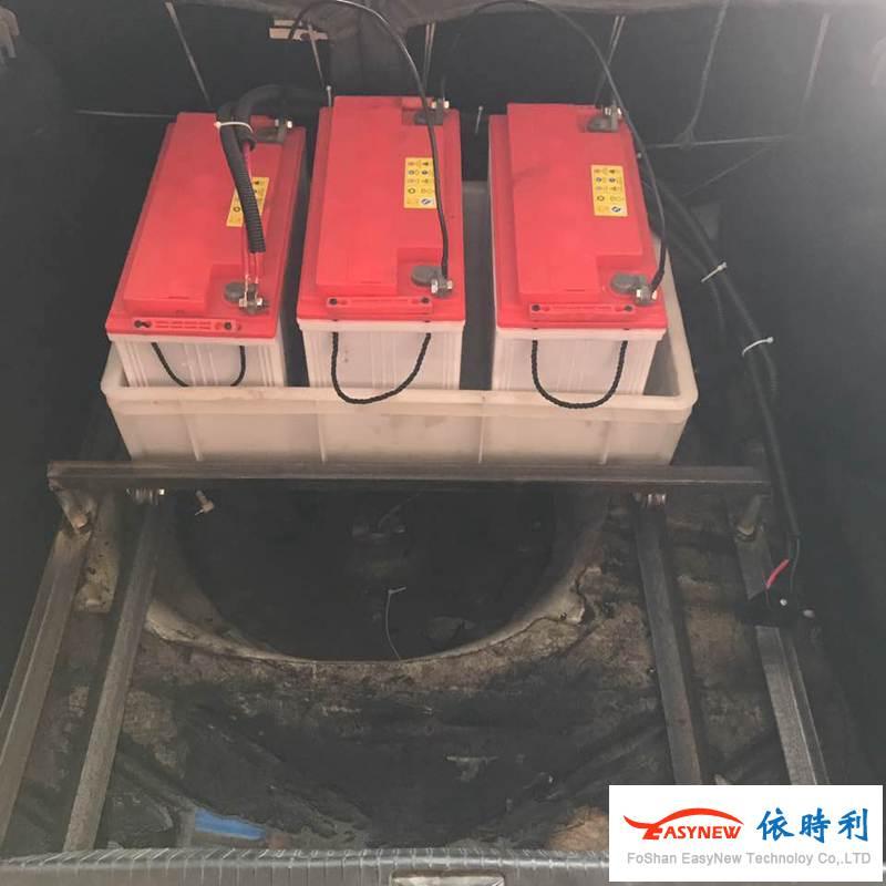 广州改装教练车,广东驾校改装教练车上门改装